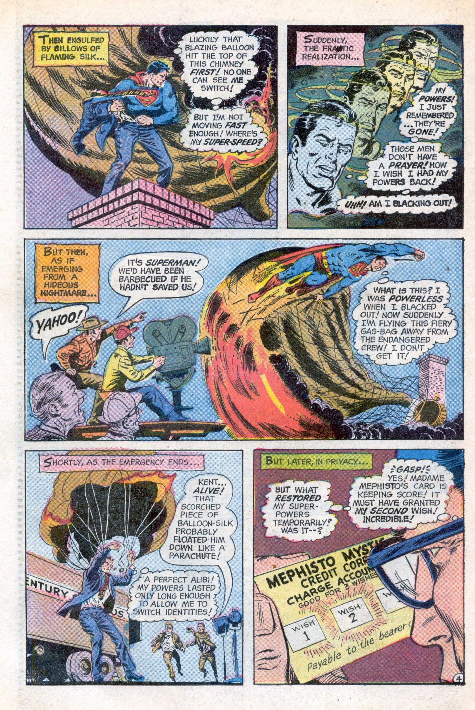 Action Comics (1938) 395 Page 26