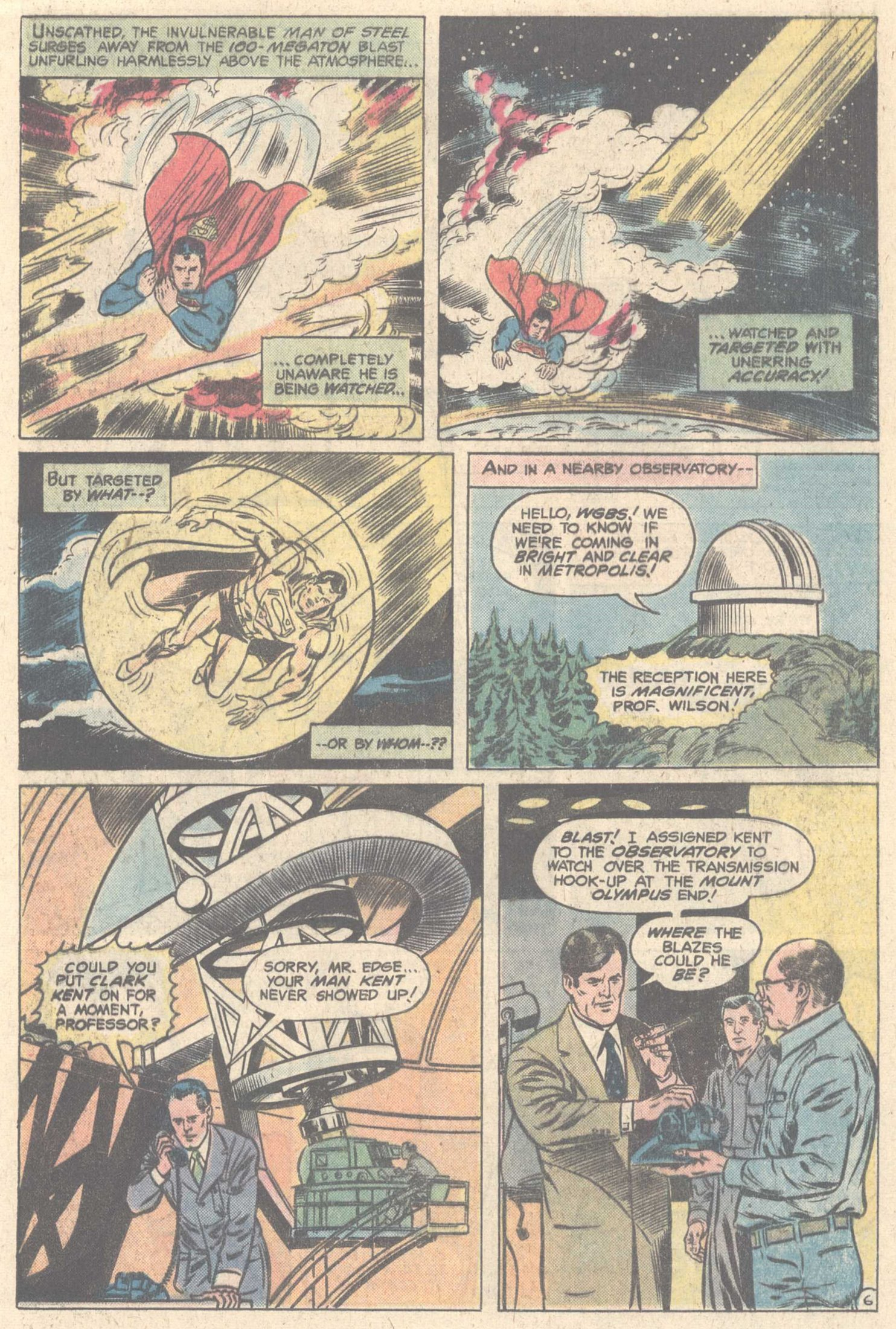 Action Comics (1938) 489 Page 10