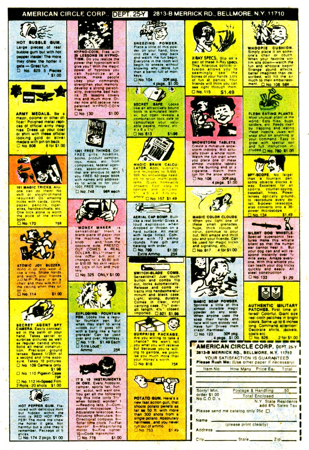 Read online Sgt. Rock comic -  Issue #316 - 29
