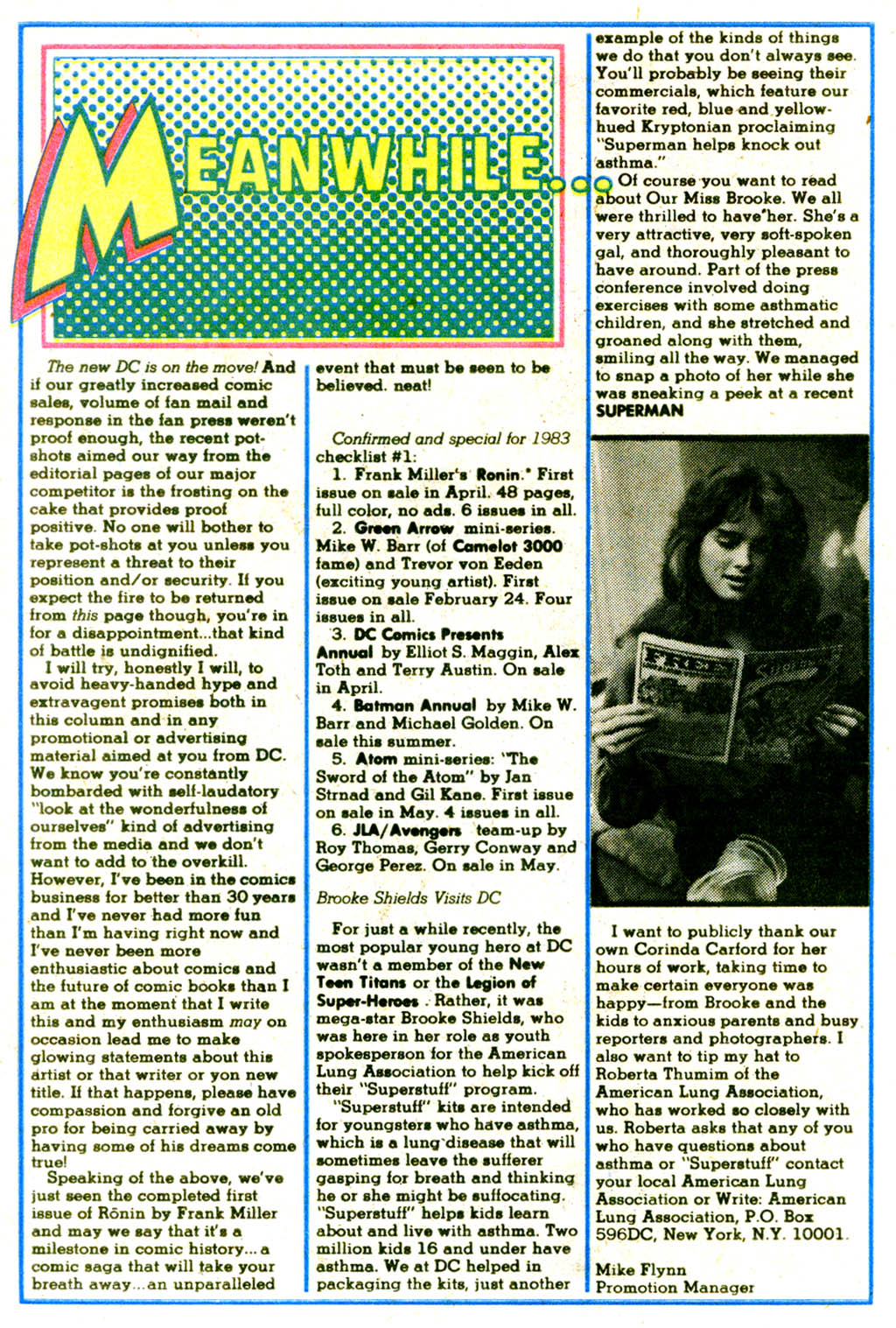Read online Sgt. Rock comic -  Issue #375 - 29