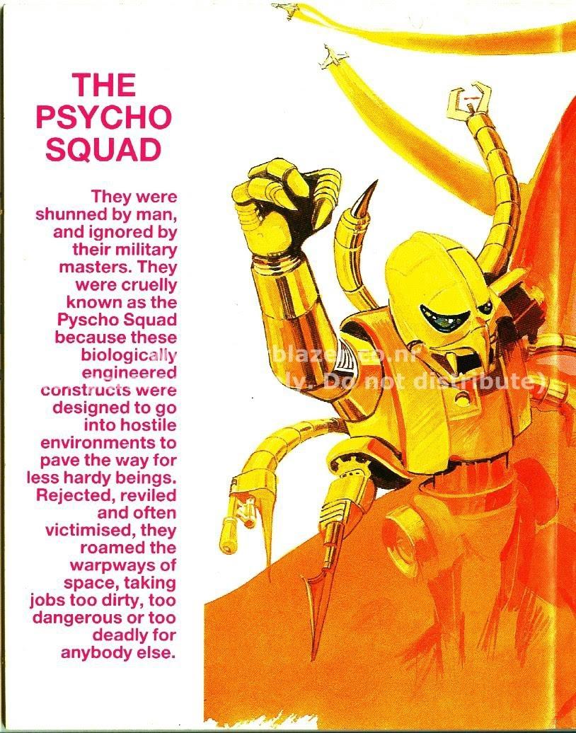 Starblazer issue 242 - Page 36