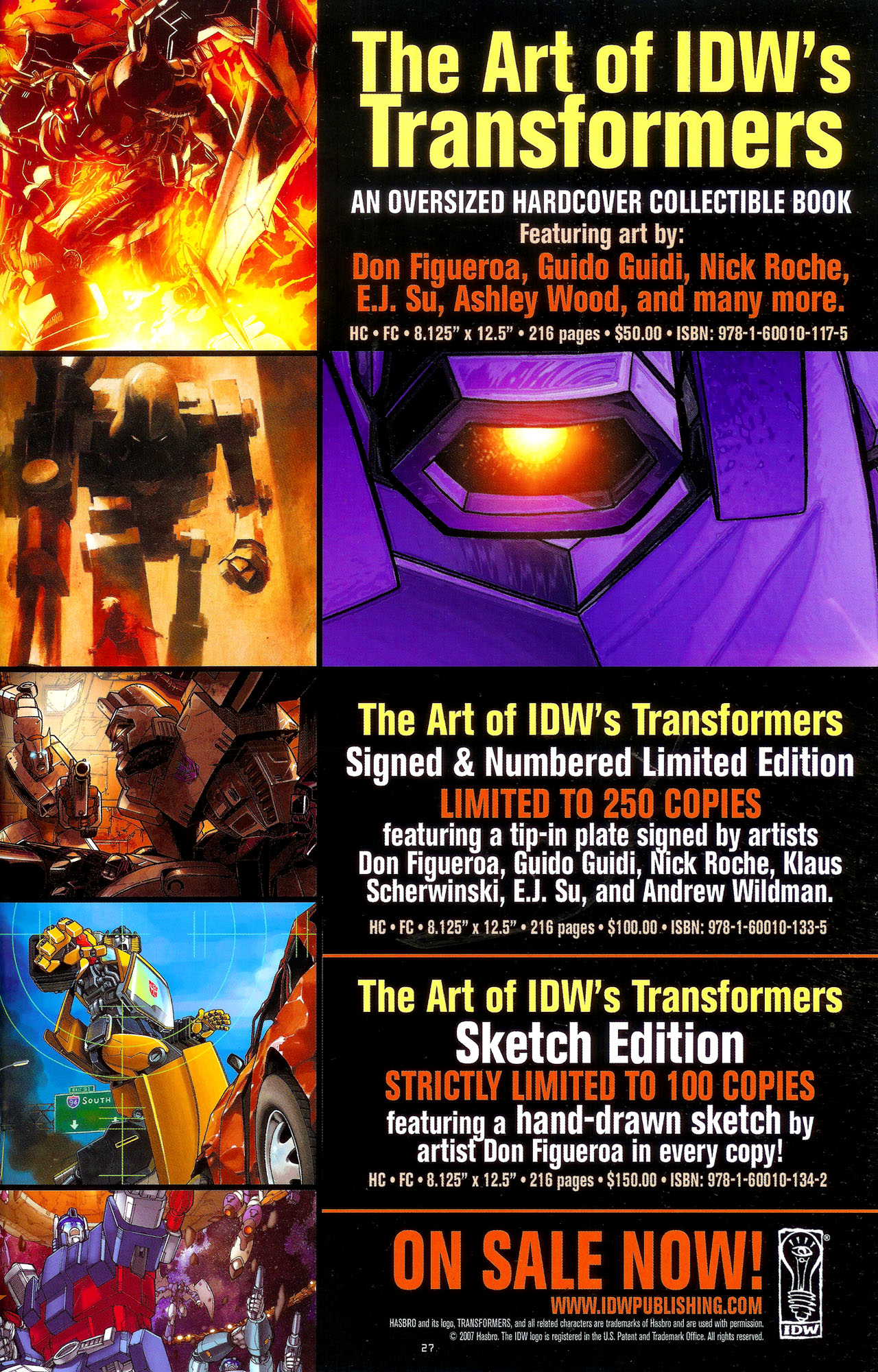 Read online Transformers: Beast Wars: The Ascending comic -  Issue #3 - 30