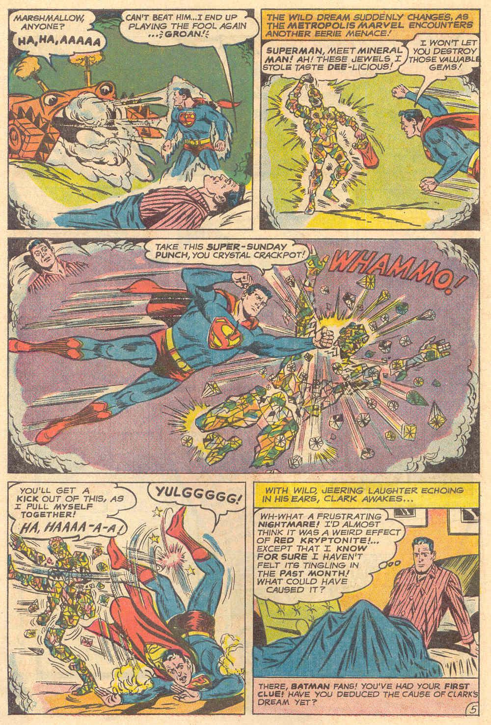 Action Comics (1938) 344 Page 7