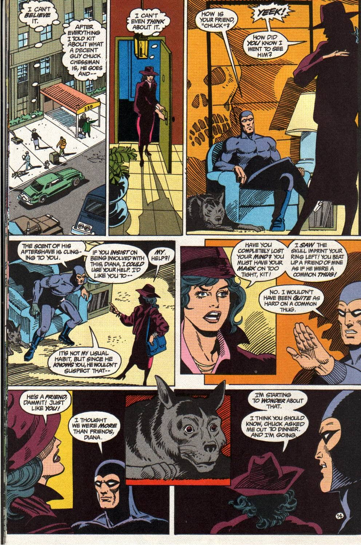 Read online The Phantom (1988) comic -  Issue #3 - 15