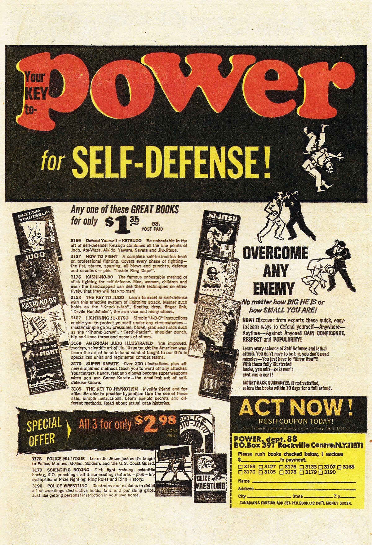 Read online Adventure Comics (1938) comic -  Issue #371 - 25
