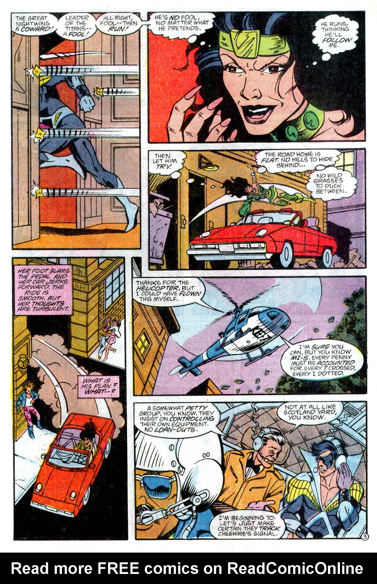 Action Comics (1938) 617 Page 39