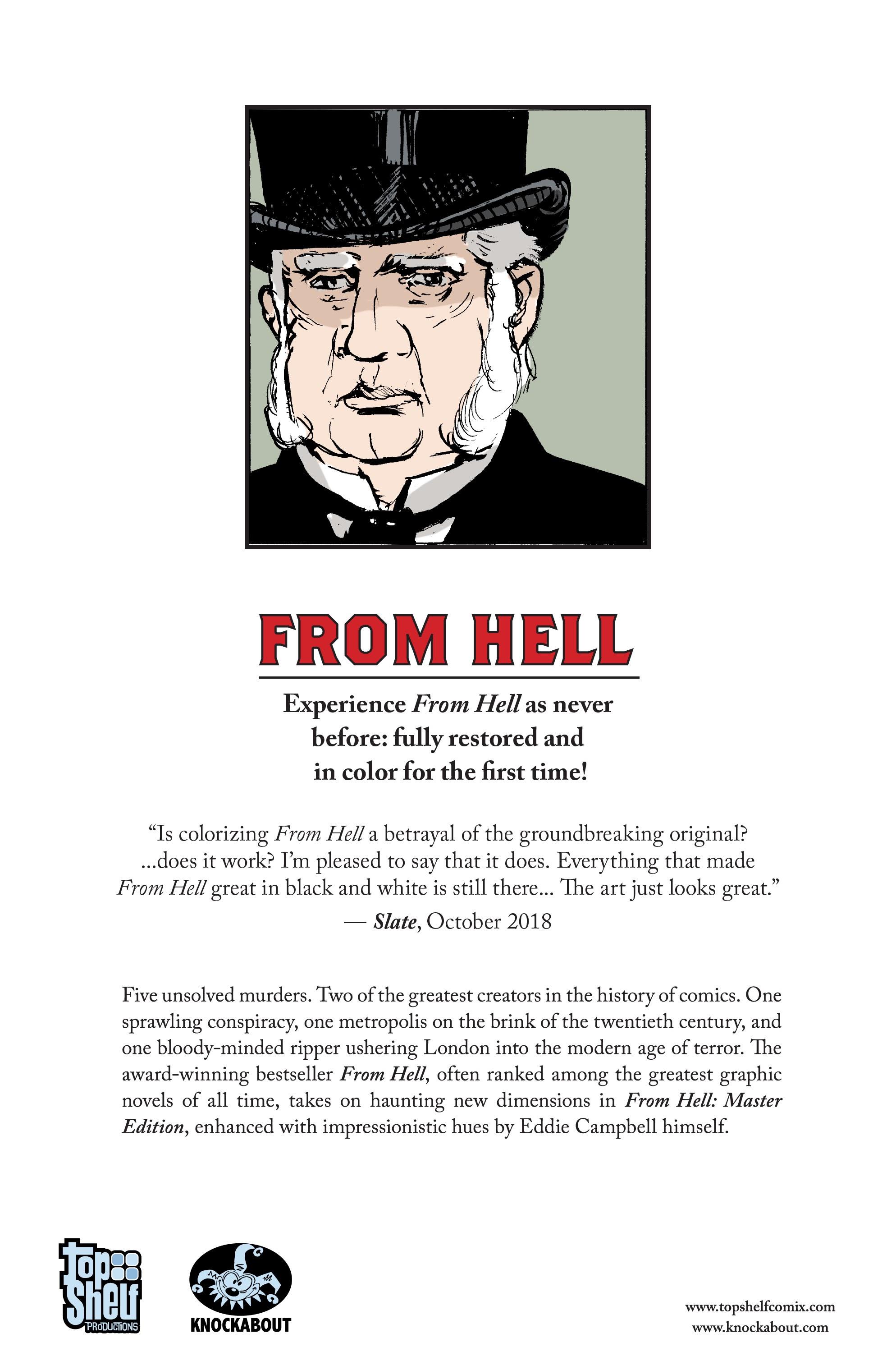 Issue #9 #9 - English 60