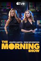 Bản Tin Sáng Phần 2 - The Morning Show Season 2