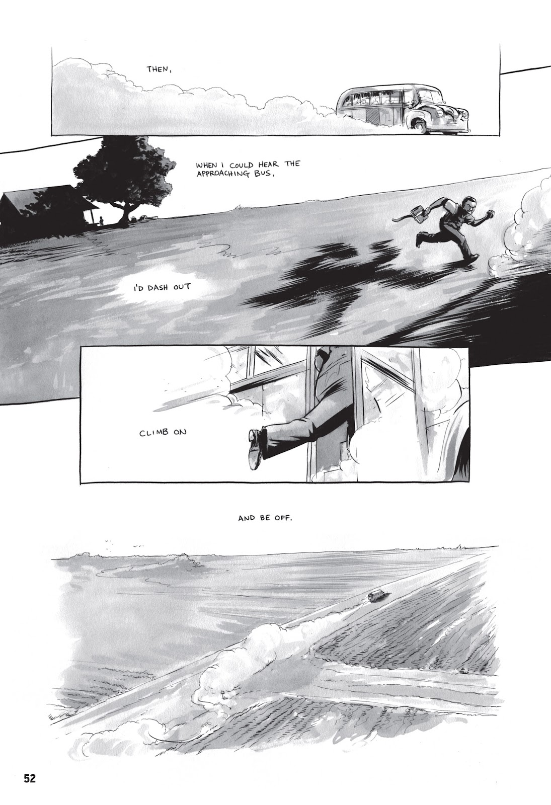 March 1 Page 49