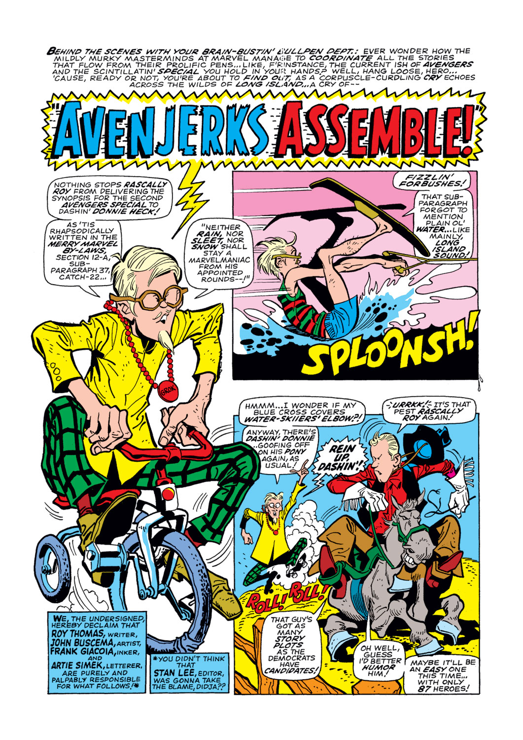 The Avengers (1963) _Annual_2 Page 45