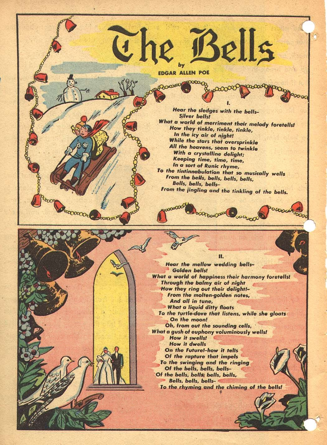 Classics Illustrated issue 18 - Page 61