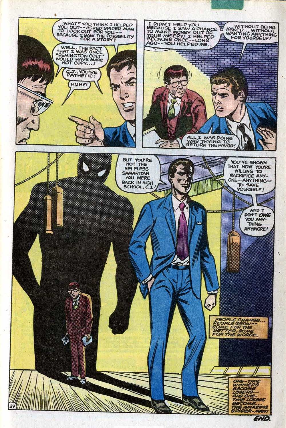 The Amazing Spider-Man (1963) _Annual_17 Page 48