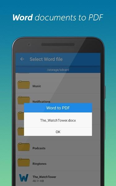 pdf-converter-pro-&-pdf-editor-screenshot-2