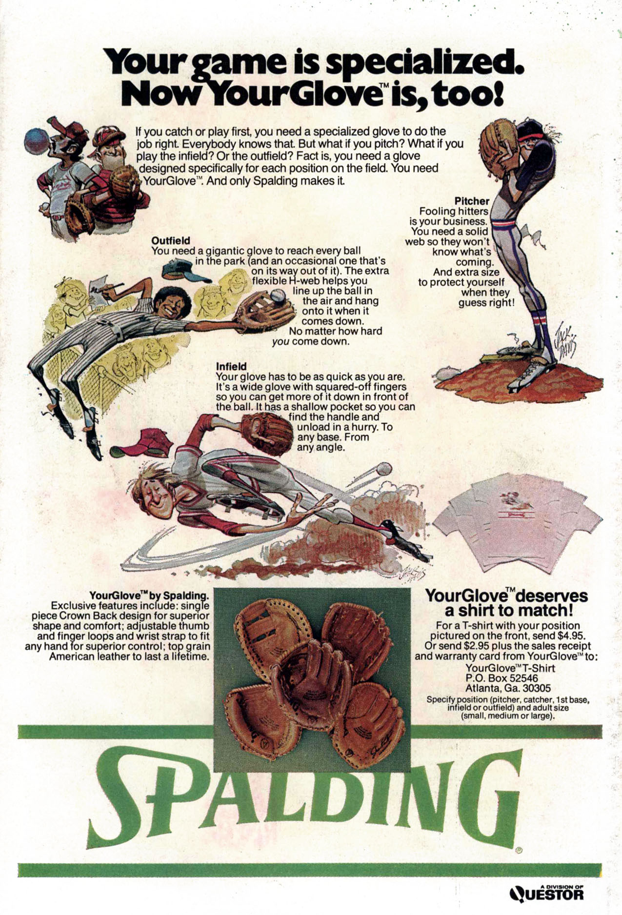 Read online Amazing Adventures (1970) comic -  Issue #38 - 36