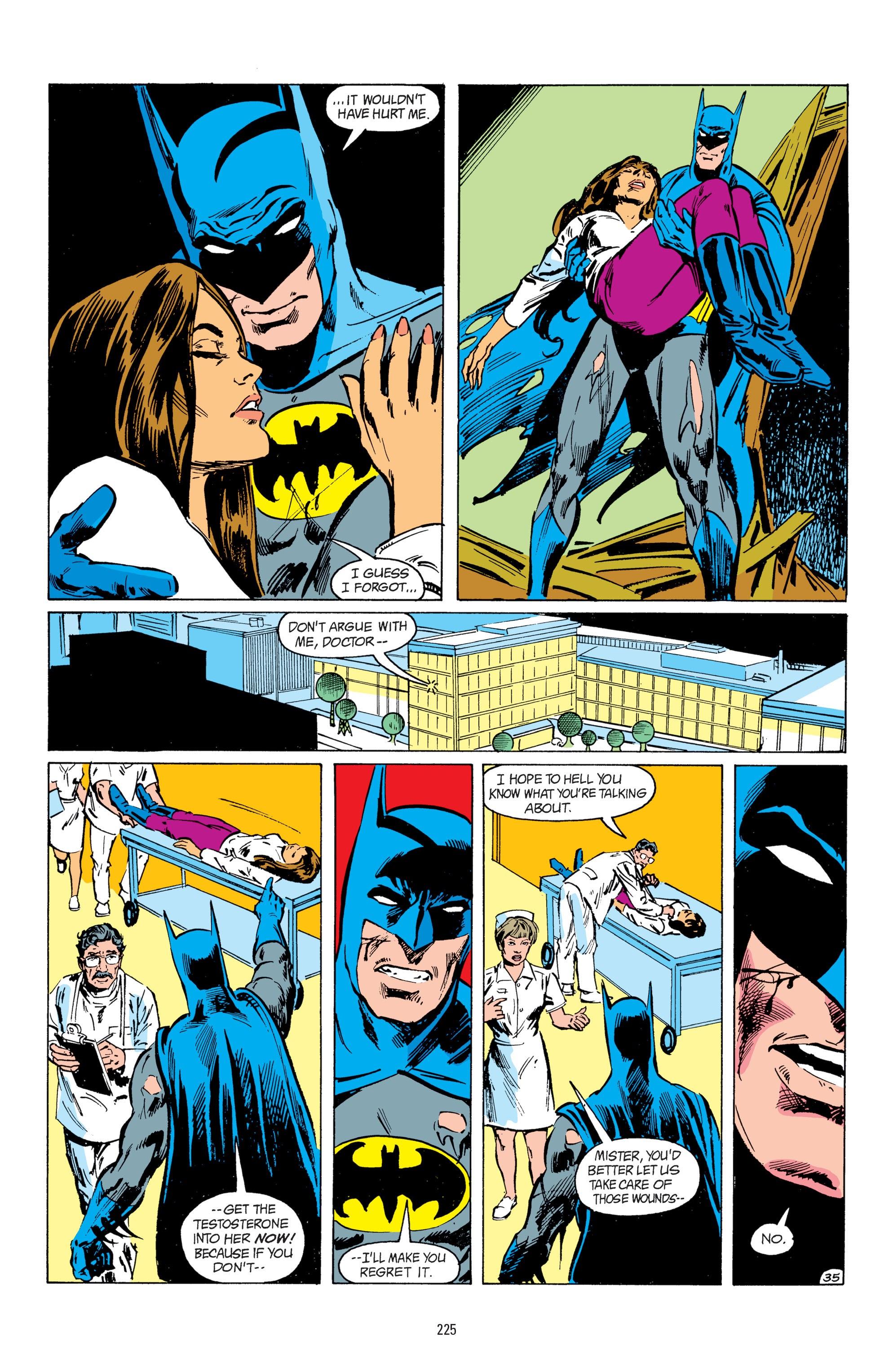 Detective Comics (1937) _TPB_Batman_-_The_Dark_Knight_Detective_2_(Part_3) Page 26