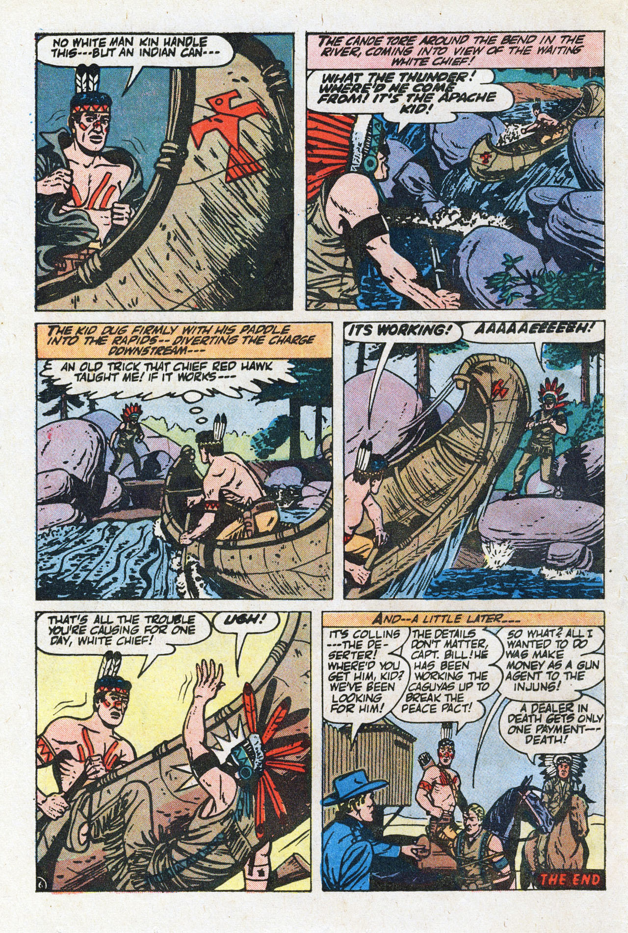 Western Gunfighters issue 9 - Page 26