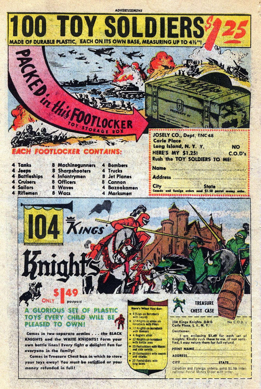 Blackhawk (1957) Issue #189 #82 - English 34