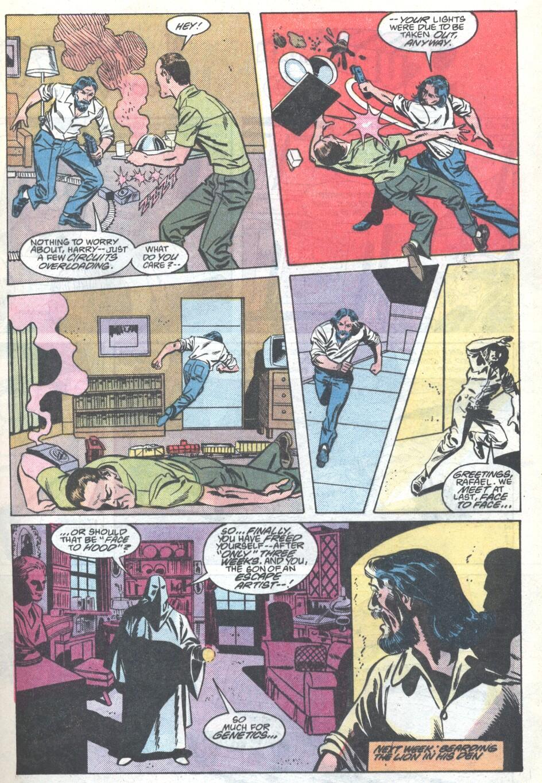 Action Comics (1938) 626 Page 23