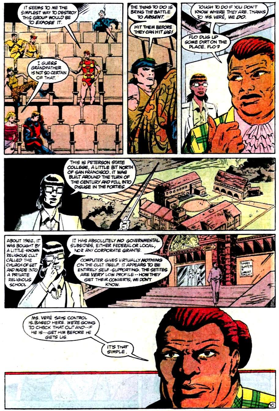 Suicide Squad (1987) _Annual 1 #1 - English 11