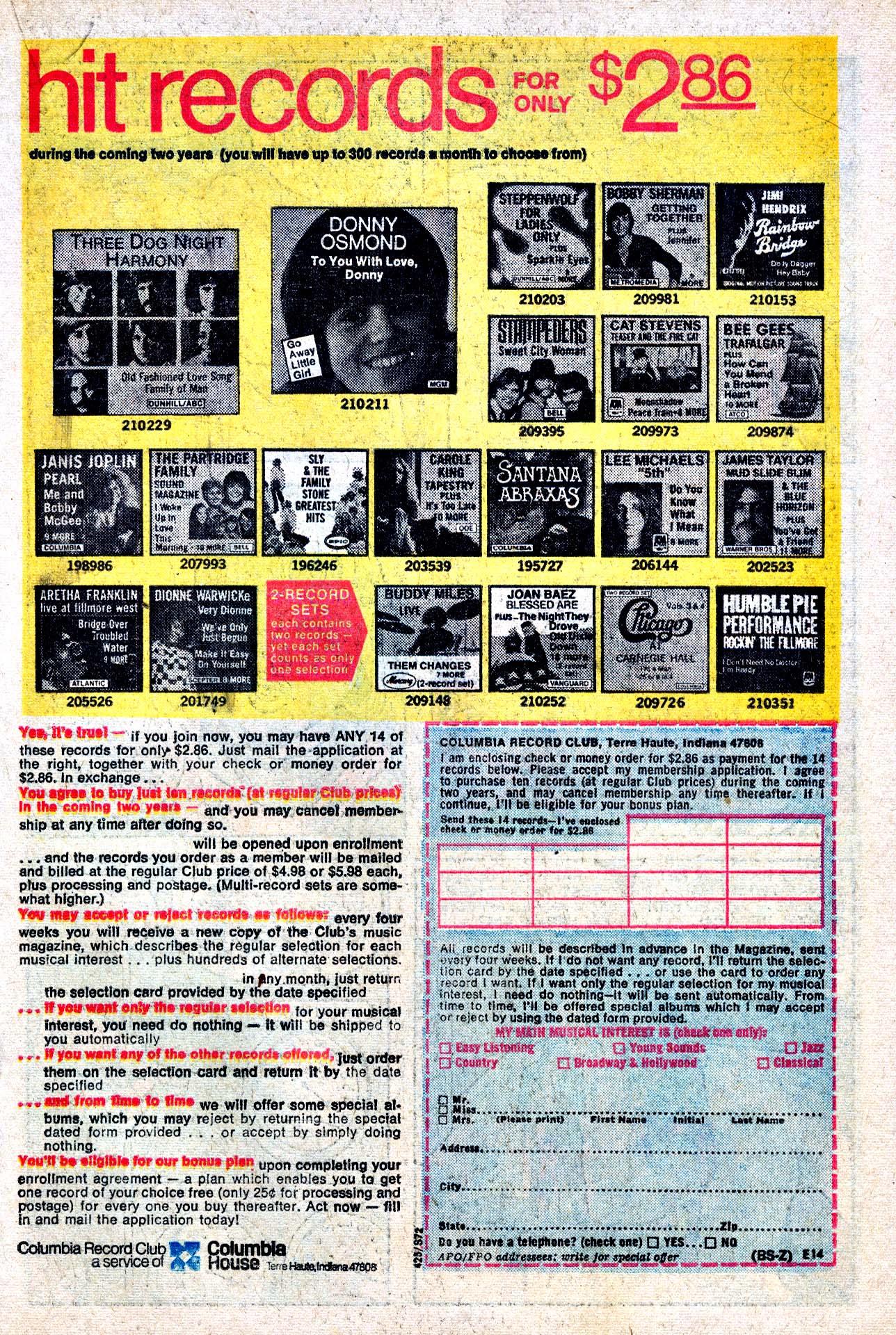 Action Comics (1938) 412 Page 27