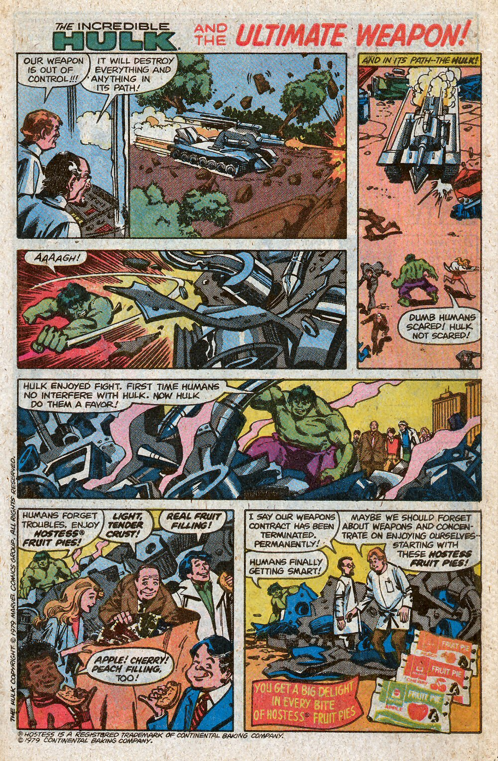 John Carter Warlord of Mars issue 28 - Page 31