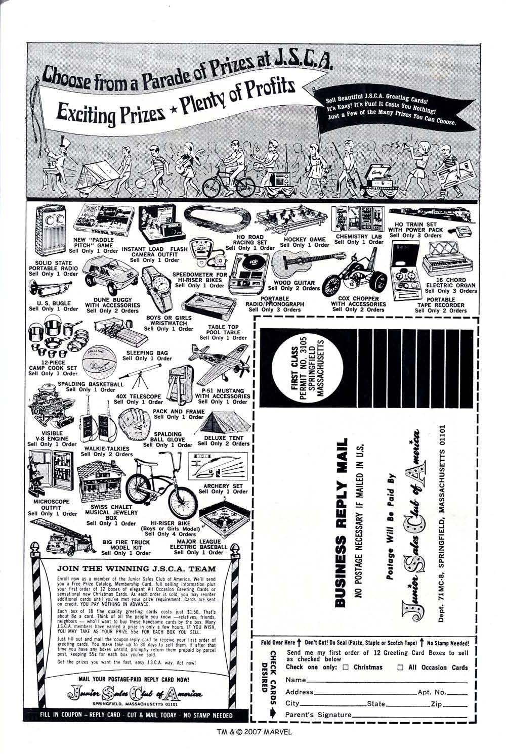Read online Captain America (1968) comic -  Issue # _Annual 2 - 51