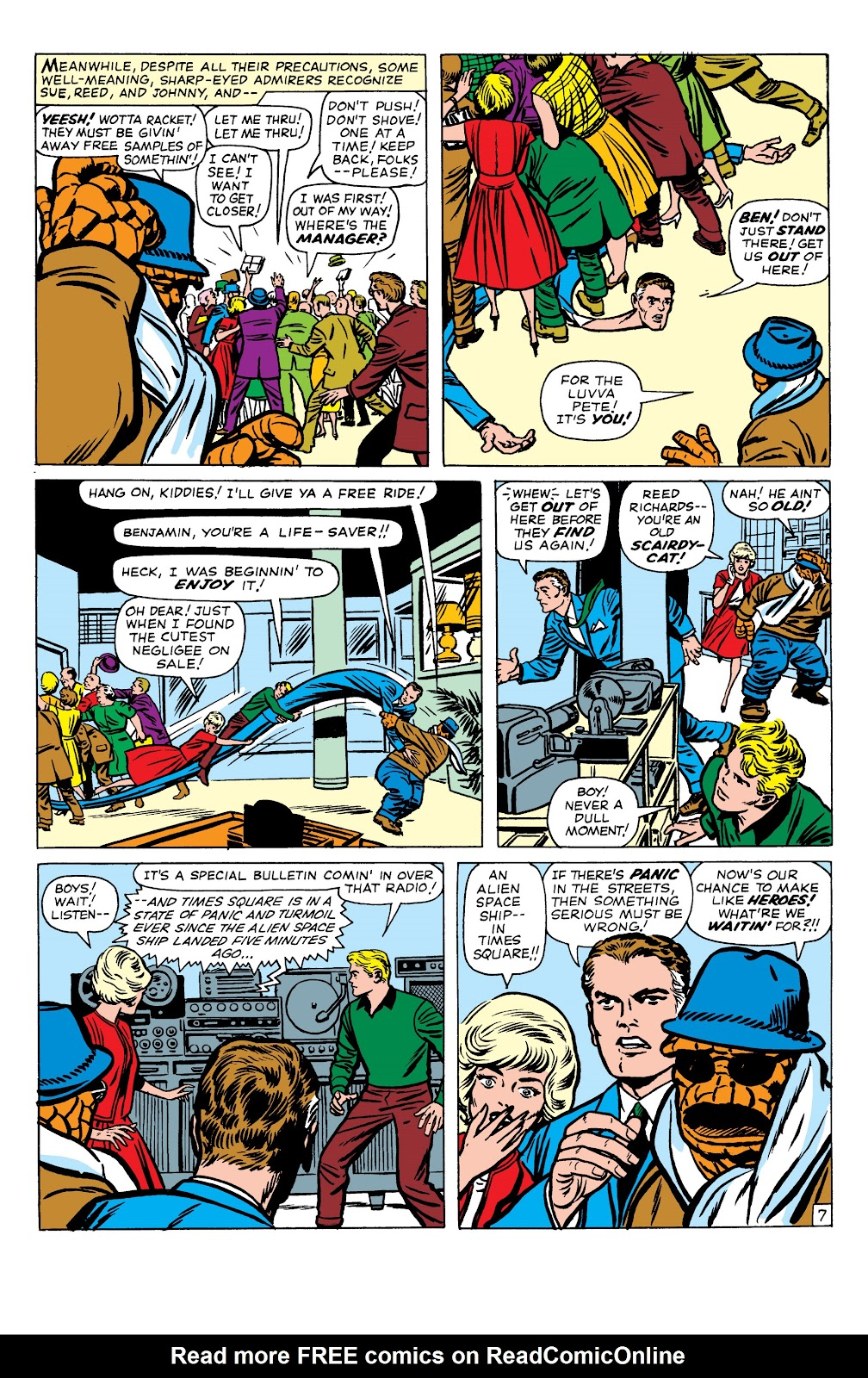 Read online Secret Invasion: Rise of the Skrulls comic -  Issue # TPB (Part 1) - 36