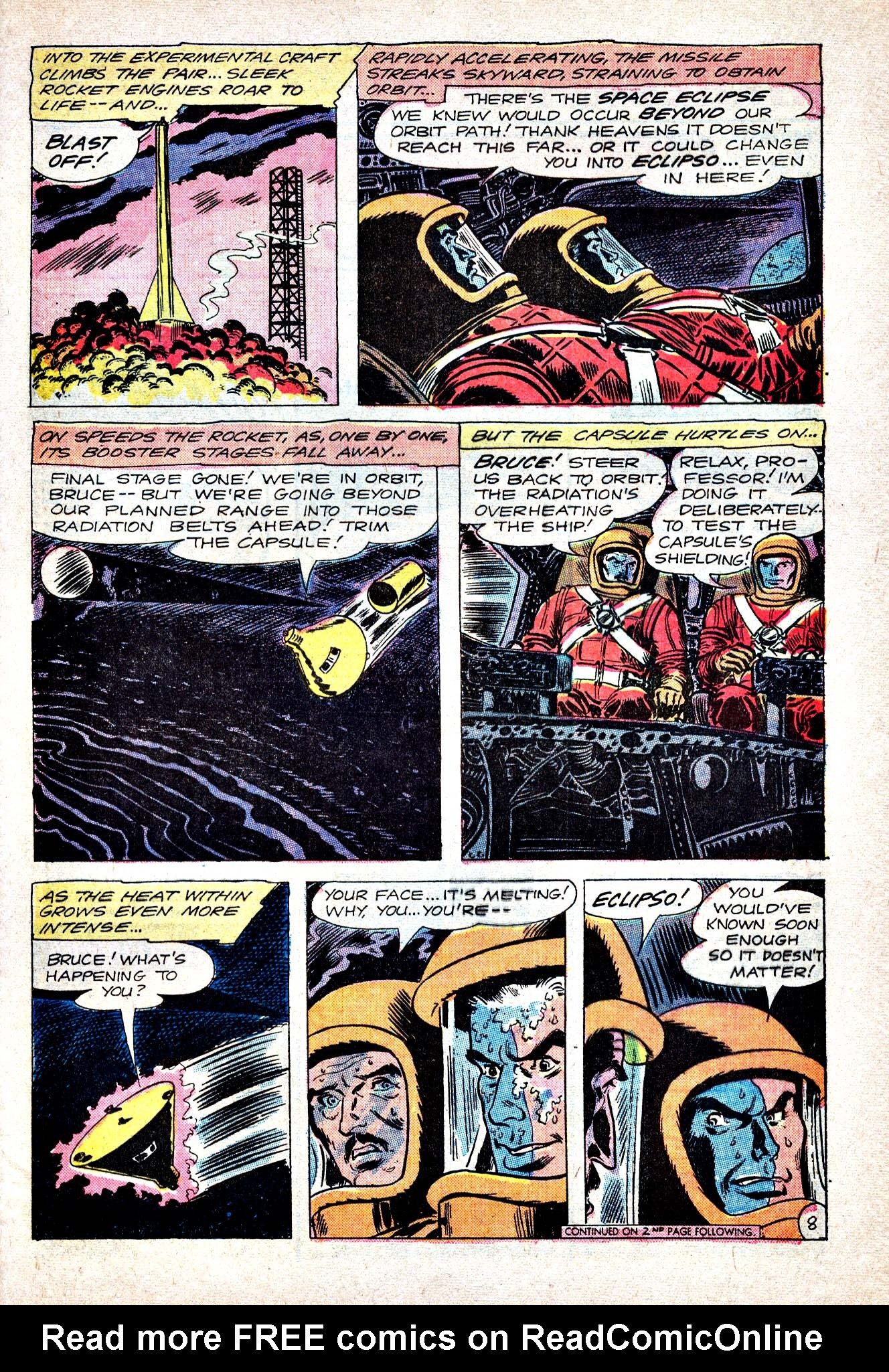 Action Comics (1938) 412 Page 41
