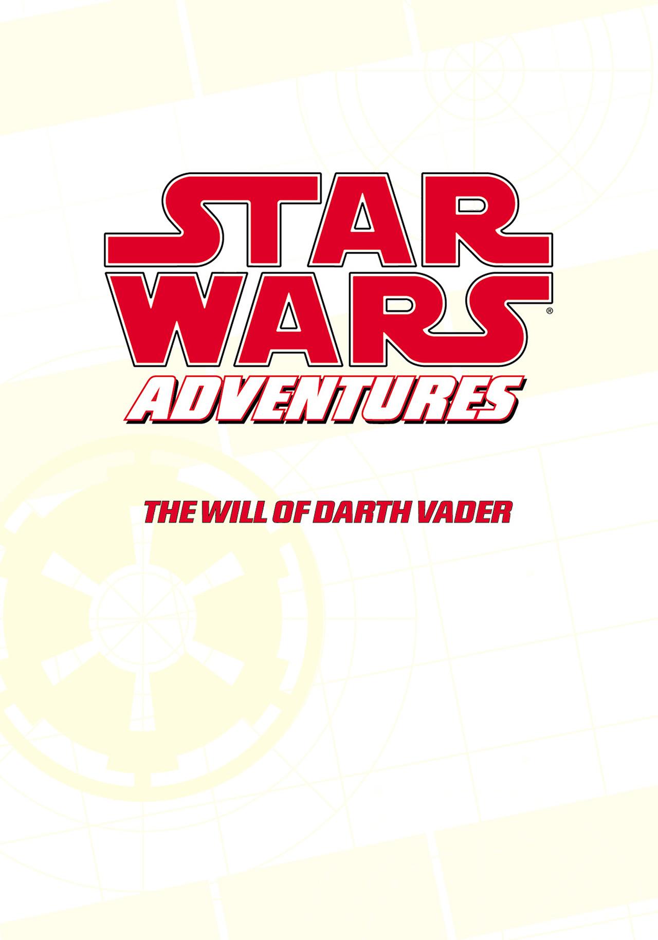 Read online Star Wars Omnibus comic -  Issue # Vol. 33 - 242