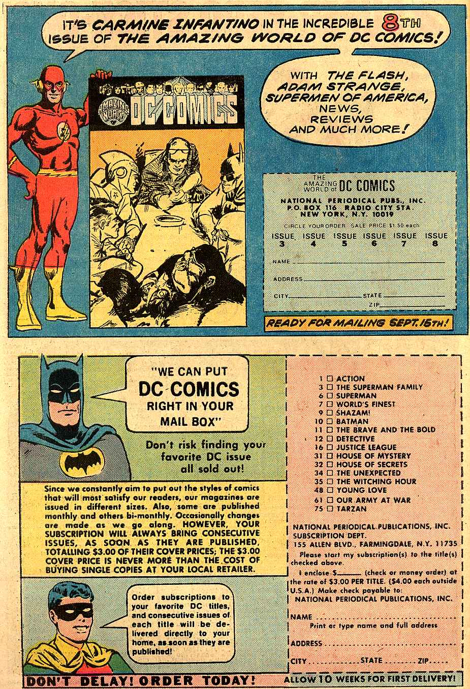 Action Comics (1938) 454 Page 28