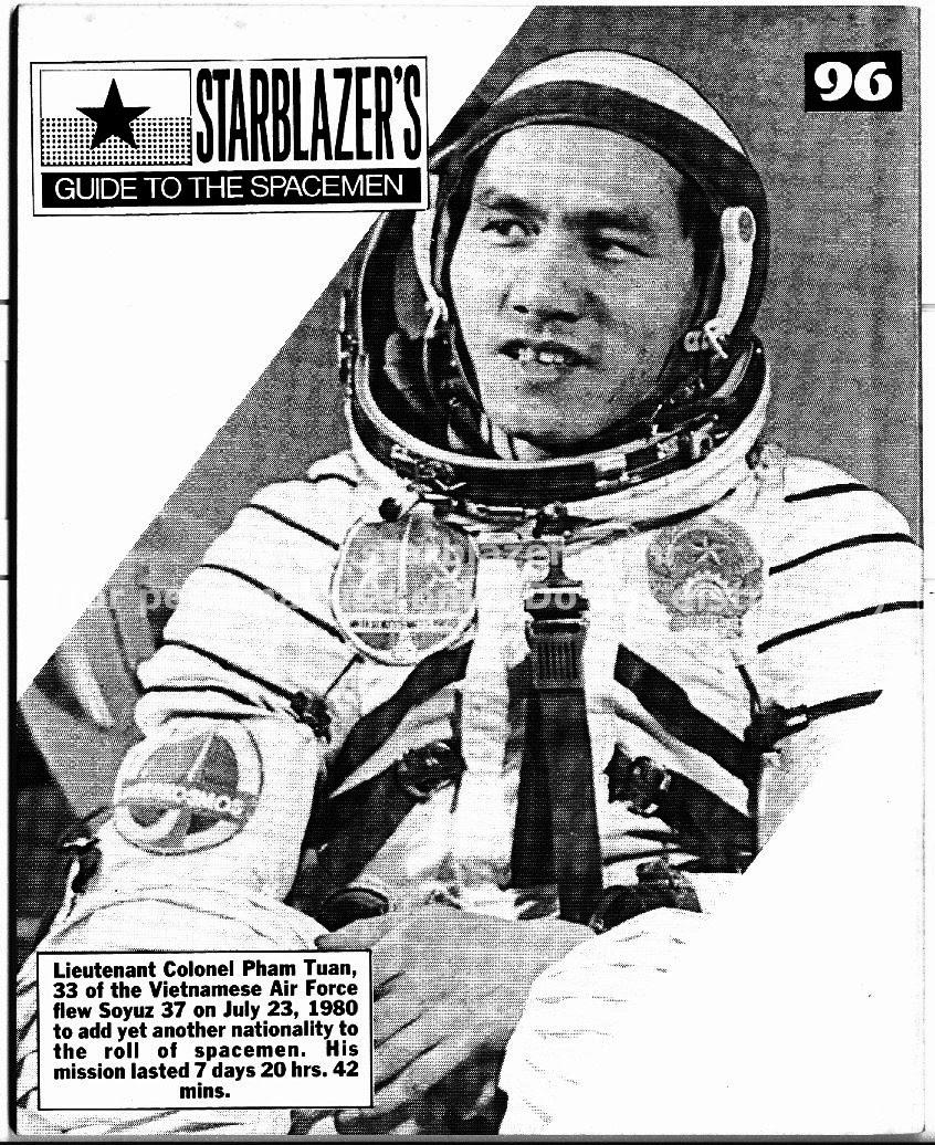 Starblazer issue 164 - Page 36
