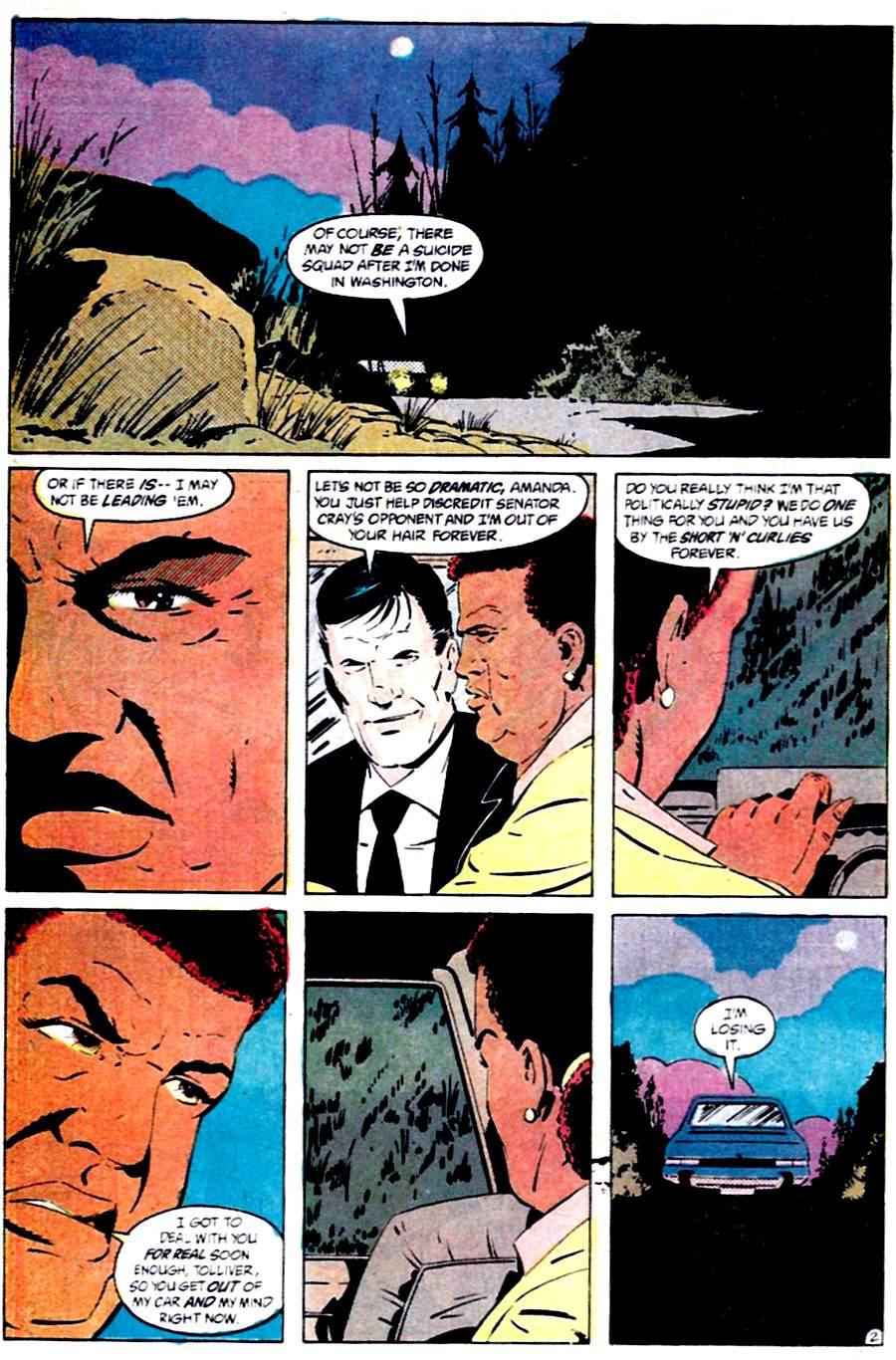 Suicide Squad (1987) _Annual 1 #1 - English 33