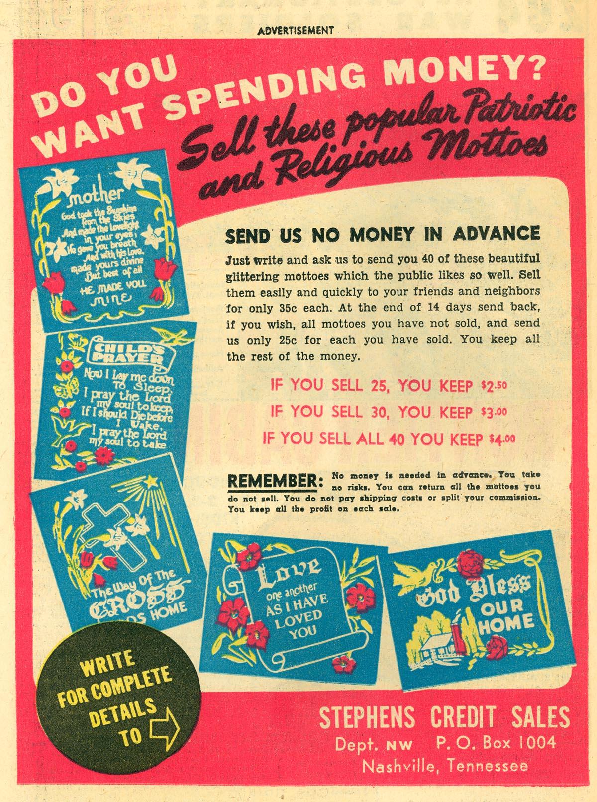 Action Comics (1938) 273 Page 33