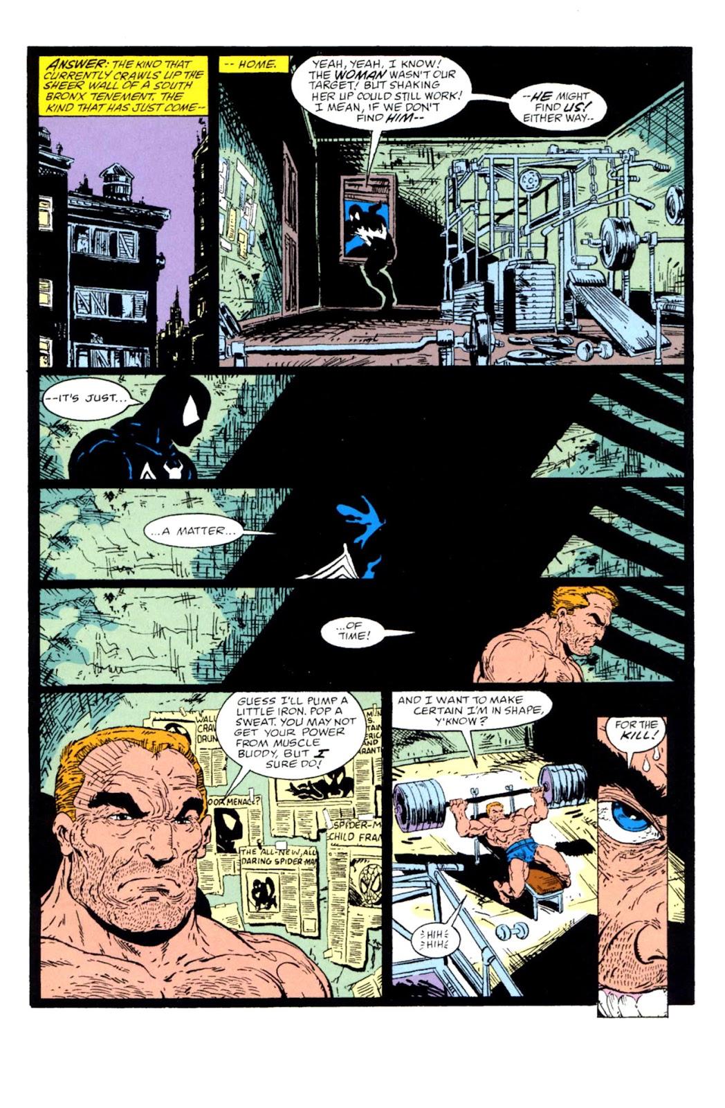 Amazing Spider-Man Family Issue #1 #1 - English 57