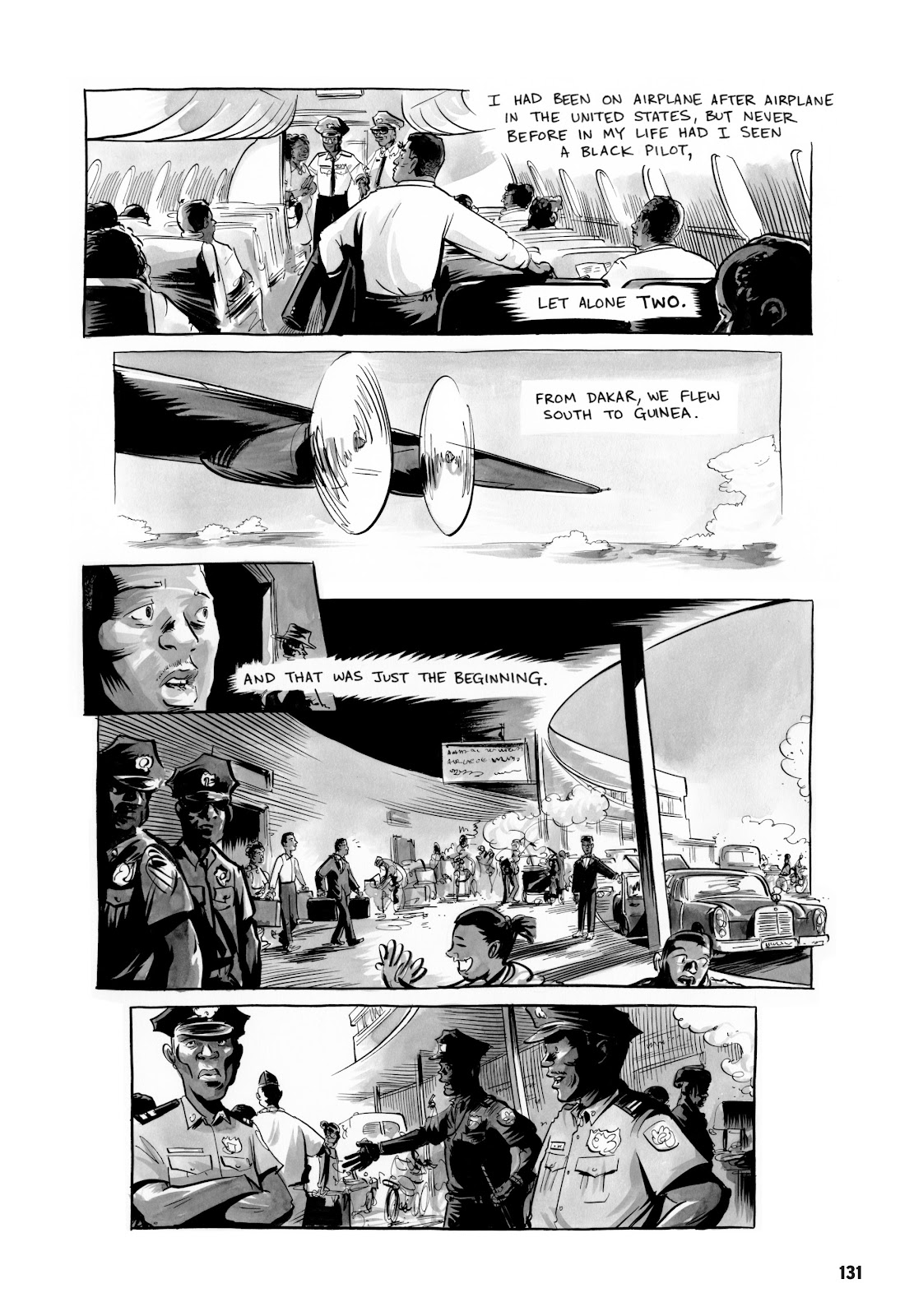 March 3 Page 126