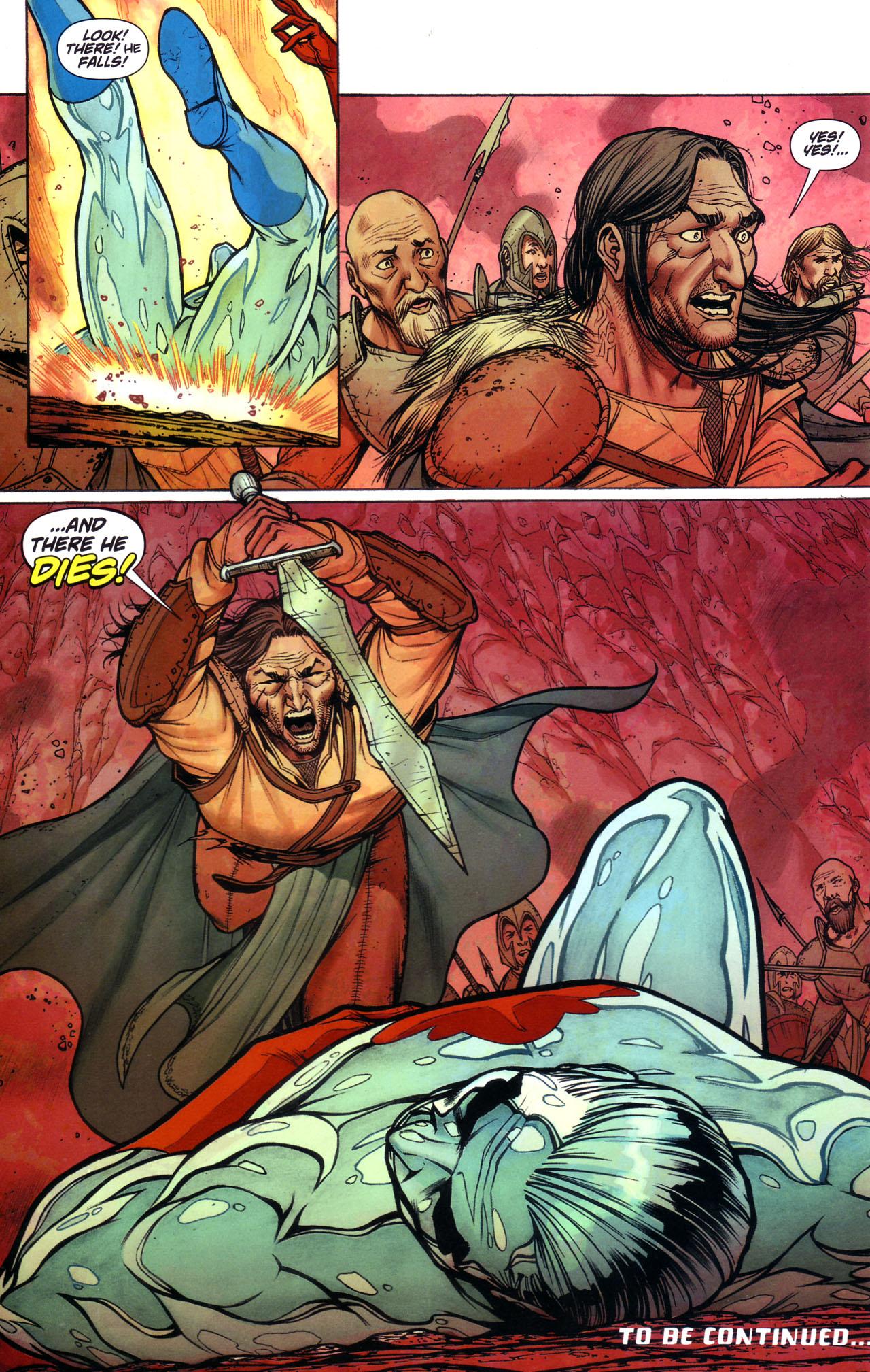 Action Comics (1938) 879 Page 25