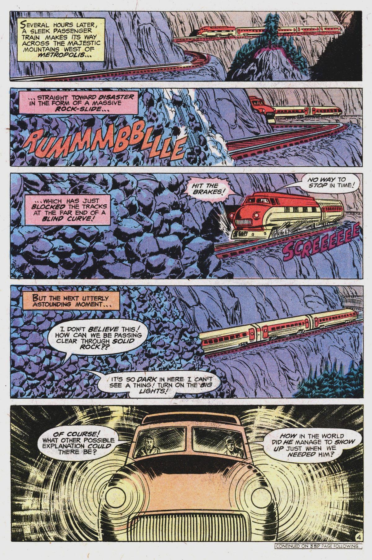 Action Comics (1938) 494 Page 5