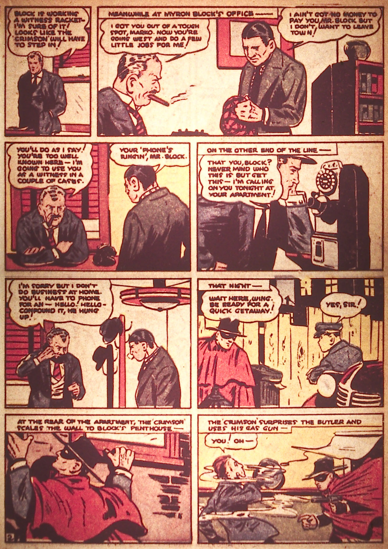 Detective Comics (1937) 20 Page 42