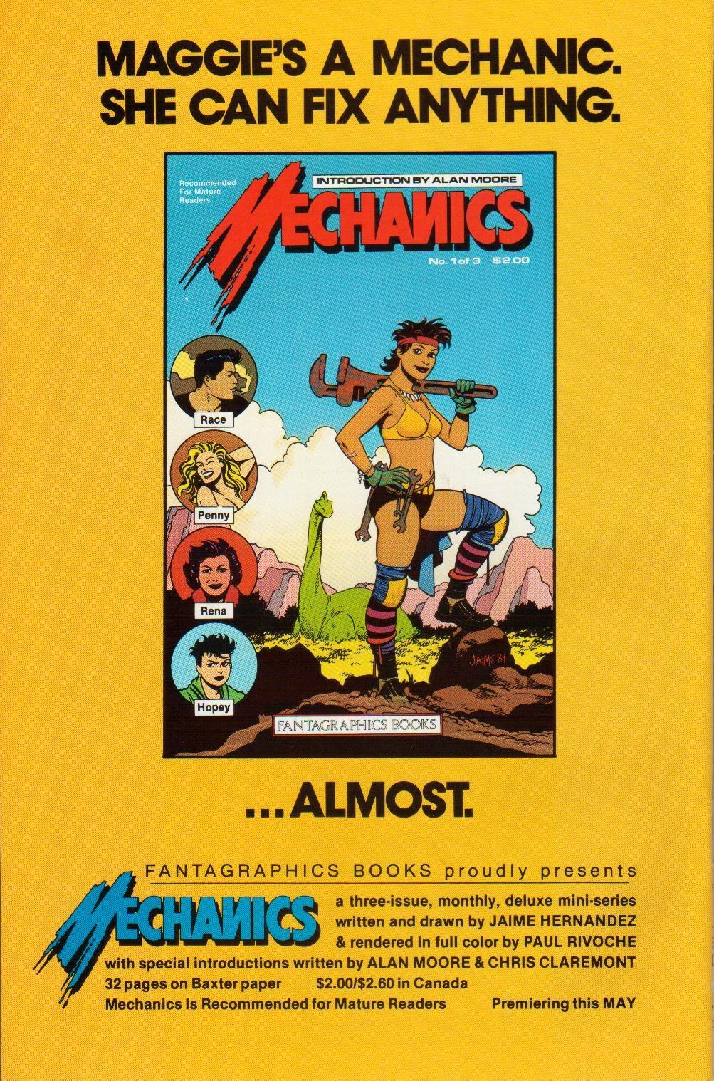 Read online Dalgoda comic -  Issue #5 - 36