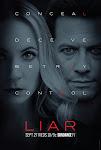 Kẻ Dối Trá Phần 2 - Liar Season 2