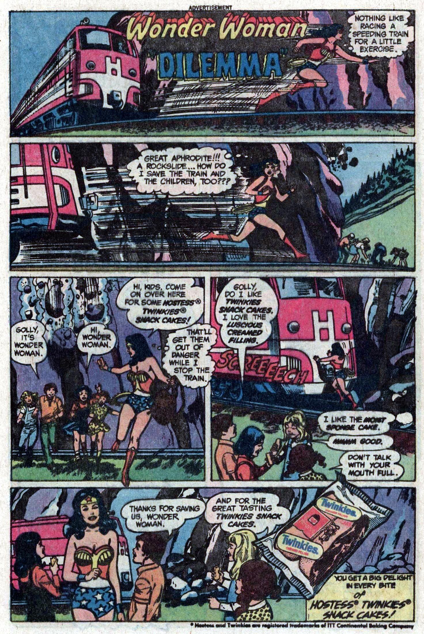 Action Comics (1938) 482 Page 12