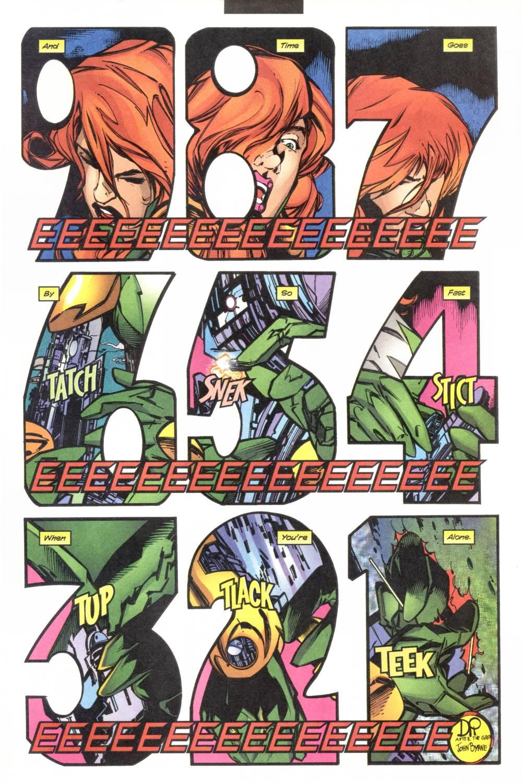 Read online Alpha Flight (1997) comic -  Issue #12 - 38