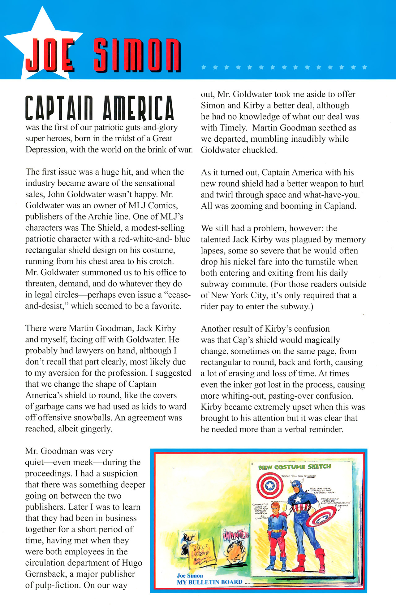 Captain America (1968) 600 Page 66