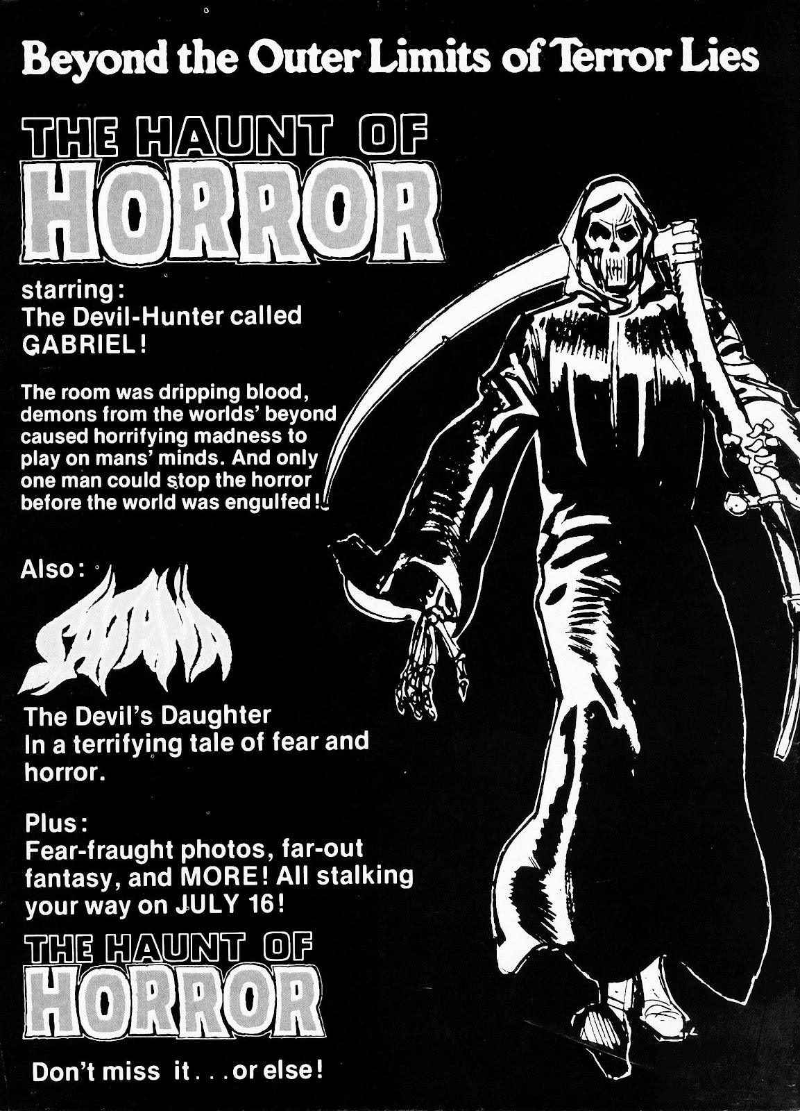 Haunt of Horror issue 2 - Page 68