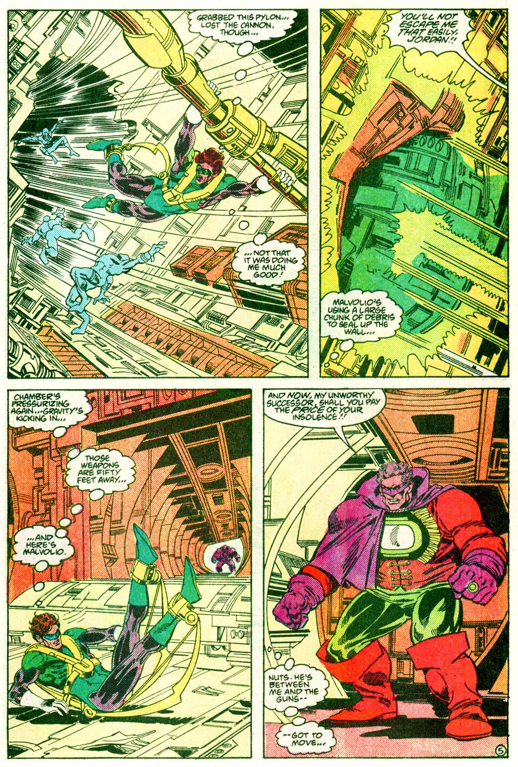 Action Comics (1938) 635 Page 36