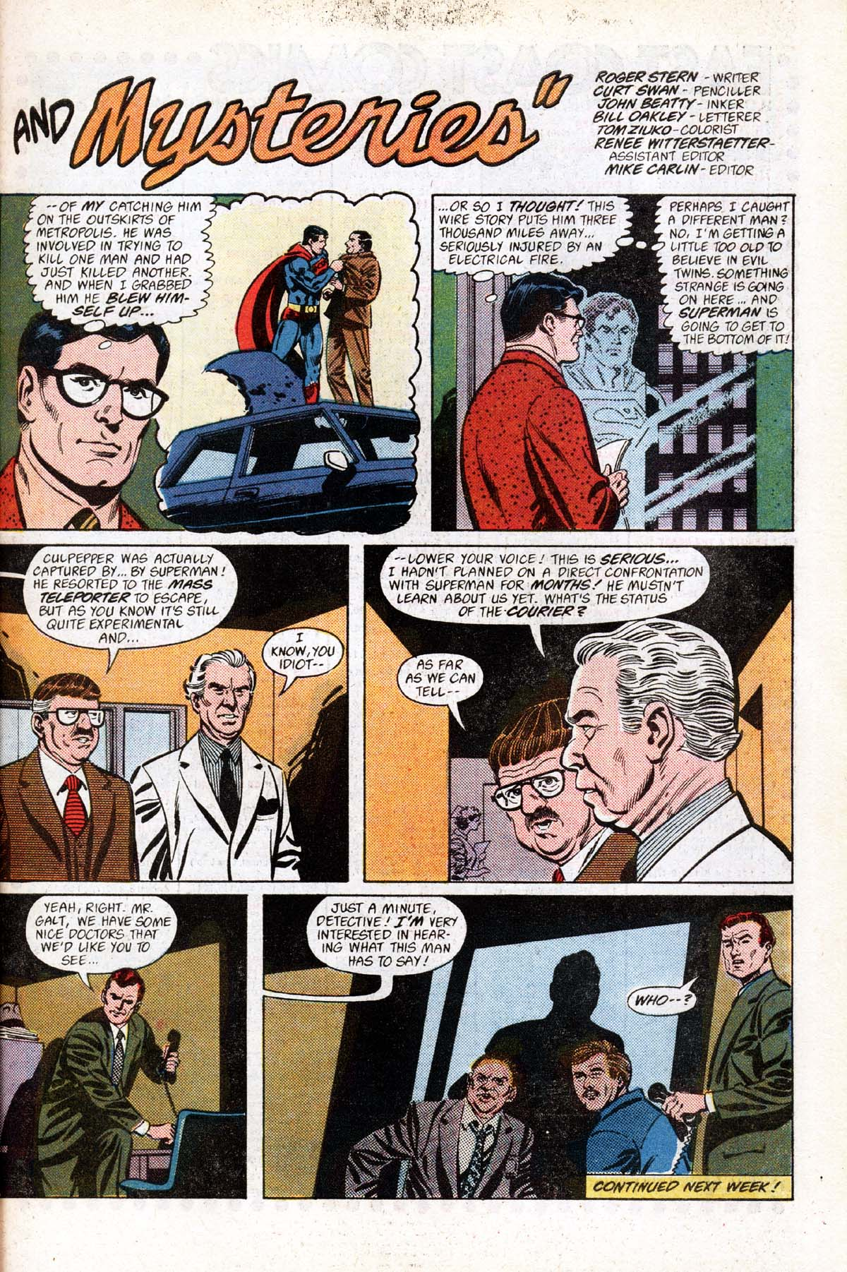 Action Comics (1938) 608 Page 28