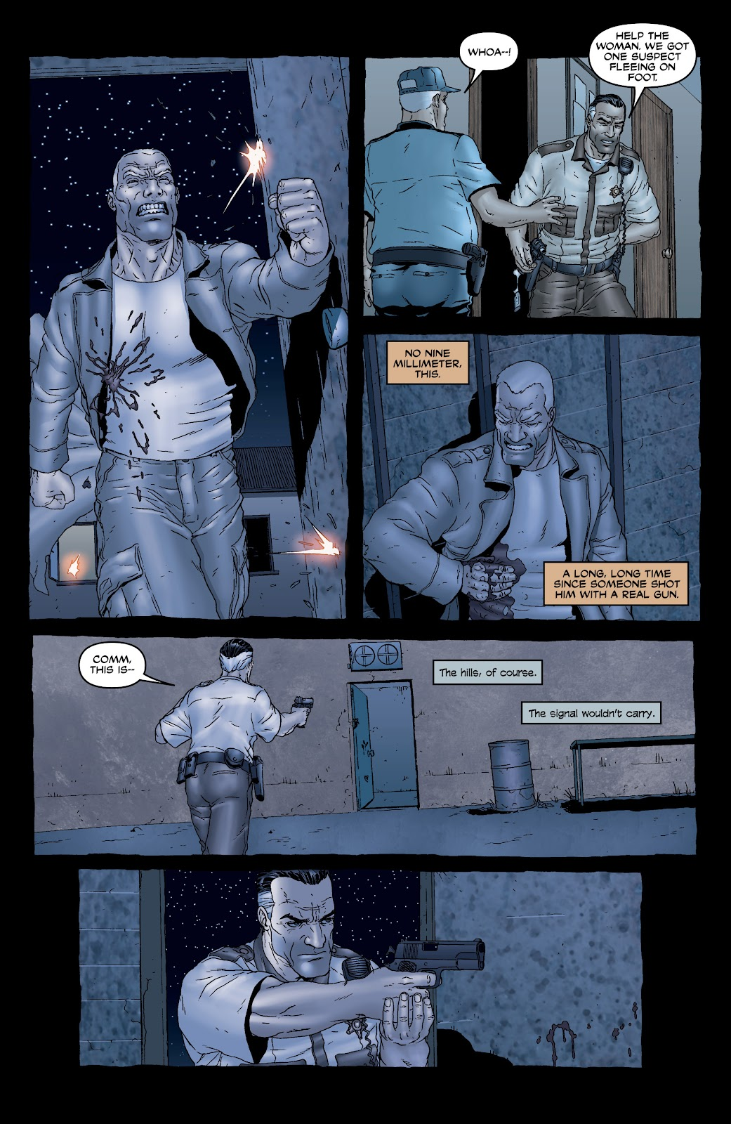 303 issue 5 - Page 7