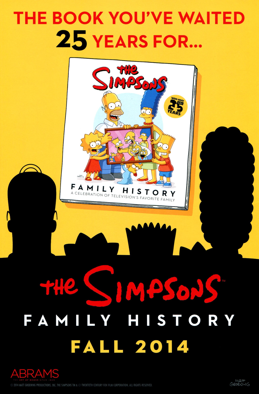 Read online Simpsons Comics comic -  Issue #212 - 2