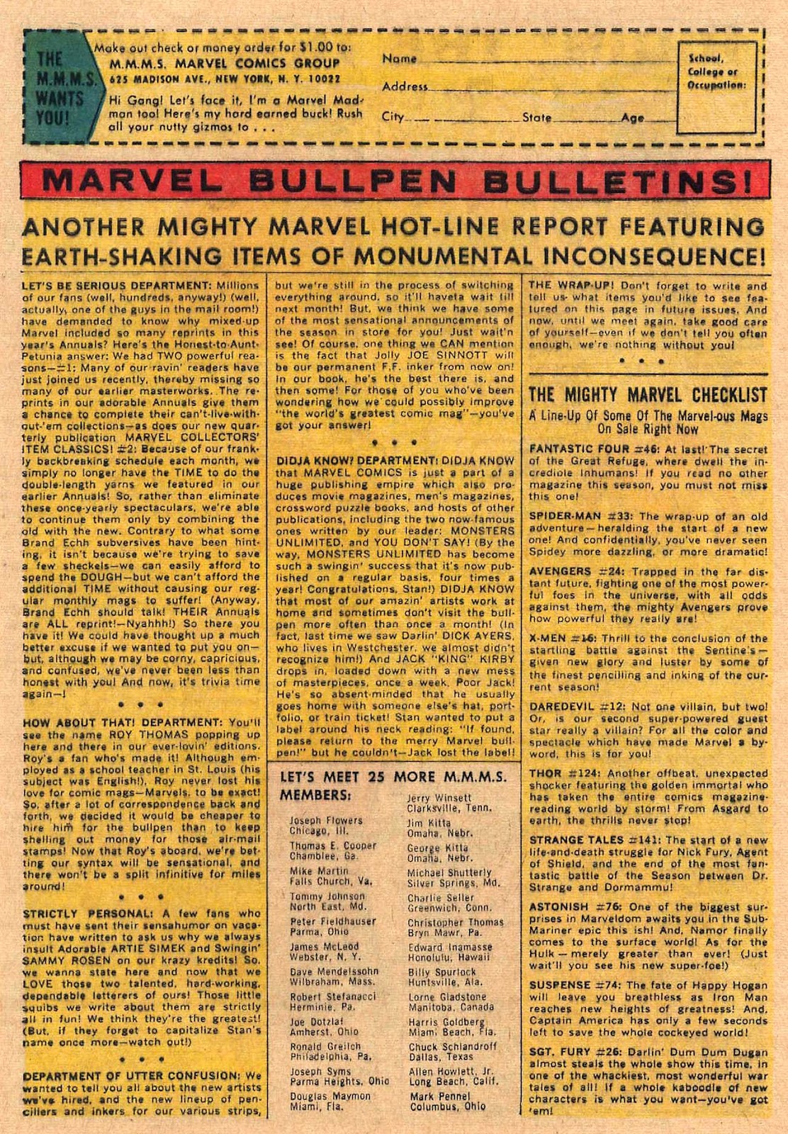 The Rawhide Kid (1955) issue 50 - Page 32