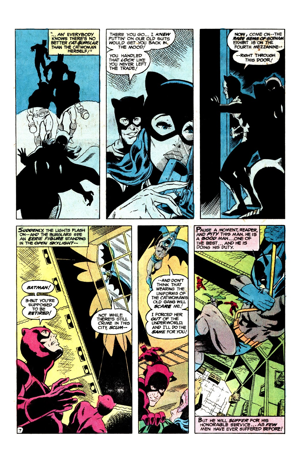 DC Super Stars issue 17 - Page 40